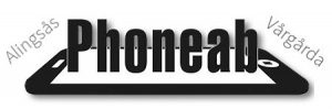 phoneabloggan